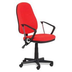 удобен стол за офис