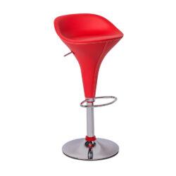 красив бар стол