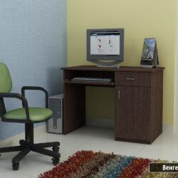 висококачествено Бюро