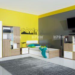 мебели за деца