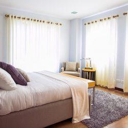 креативни идеи за спалня