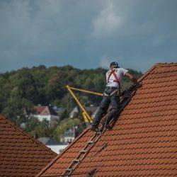 покривни ремонти