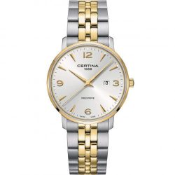 часовник качествен