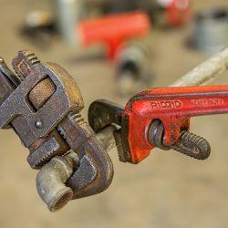 тръбни инструменти